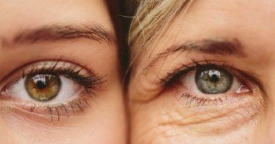 Глаукома — тихий вор зрения. Победить болезнь можно! (видео) Малорита