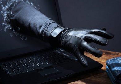 Будьте осторожны: всё чаще фиксируются случаи вымогательства и мошенничества посредством интернета  (Малоритский район)
