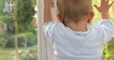 «Беречь как зеницу ока» Сотни детей ежегодно получают различные травмы в Малоритском районе