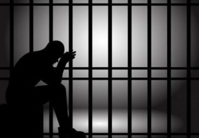 «Рекордсмен» из Брестского района: в 40 лет — 15 судимостей!!! (Малоритский район)