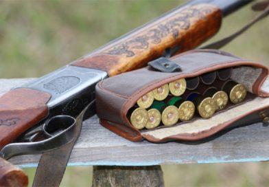 В Малоритском районе пройдут соревнования по стрелково-охотничьему многоборью. Любой охотник сможет продемонстрировать свою меткость
