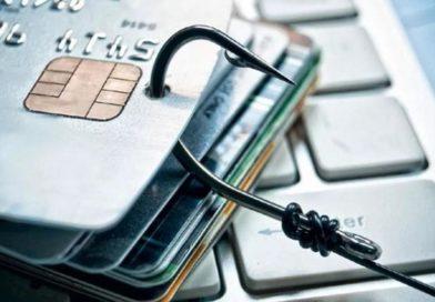 «Беларусбанк» информирует о случаях мошенничества в Viber