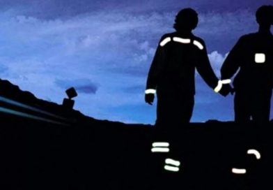 «Останови беду — позвони 102» 27 декабря — Единый день безопасности дорожного движения