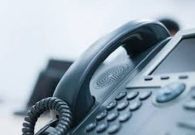 Госконтроль проведёт прямую телефонную линию по вопросу начисления зарплаты в бюджетной сфере