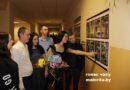 «Эти годы не забыть!» Встреча выпускников СШ №1 (Малорита, фоторепортаж)
