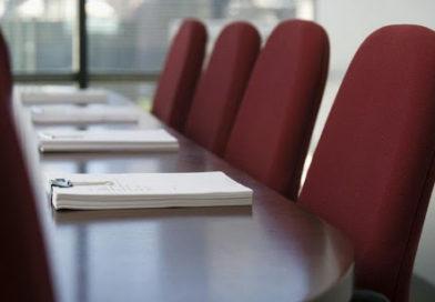 В ОАО «Красный партизан» пройдёт собрание акционеров (Малоритский район)