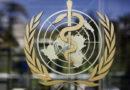 ВОЗ поддержала Беларусь. Ограничения на перемещение людей и товаров не являются эффективной мерой в борьбе с инфекциями