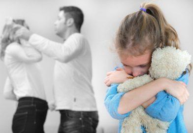 Семейных дебоширов в последний раз предупредят (Малоритский район)