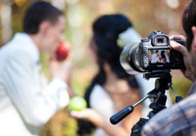 «Фото- и видеосъемка» Налог и соблюдение условий деятельности