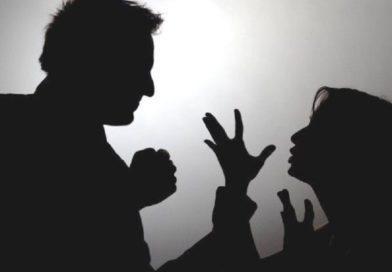 Проблема семейных скандалов в Малоритском районе