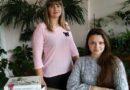 «Инновация для «зелёного будущего» Юлия Смаль успешно выступила на республиканской олимпиаде по интеллектуальной собственности (Малоритский район)