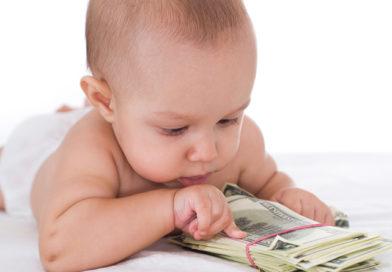 В Малоритском районе принято уже 53 решения о досрочном распоряжении средствами семейного капитала