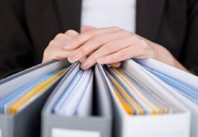 Проверки в учреждениях. организациях и на предприятиях Малоритского района