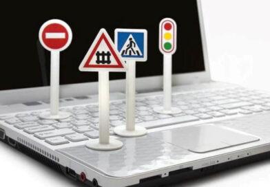 Жители Малоритского района могут сдавать экзамены на водительские права в индивидуальном порядке
