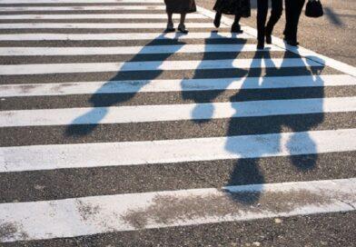 На Брестчине только в прошлом году за сентябрь-октябрь на дорогах погибло 17 человек и 86 получили ранения