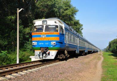 На железной дороге страны травмировано 70 человек: почти 50% из них в момент происшествия были пьяны