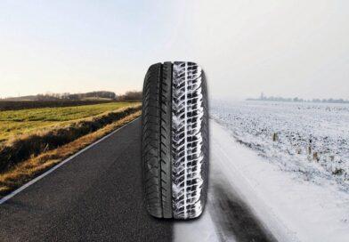Госавтоинспекция: пора «переобуть» автомобили  (Малоритский район)