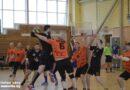 У Маларыце прайшоў адкрыты турнір па гандболе (фотарэпартаж)