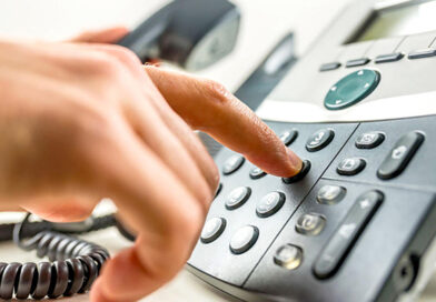 Прямая телефонная линия» по вопросам образования (Малоритский район)
