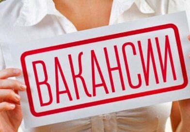 Требуются продавцы автомагазина. Зарплата от 1000 рублей